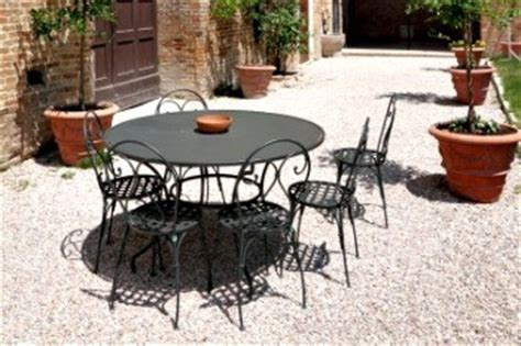 how much does a pea gravel patio cost braen review