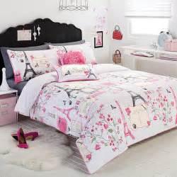 Baby Bedding Target Australia Charm Quilt Cover Set Target Australia