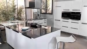 portes meubles cuisine lapeyre palzon