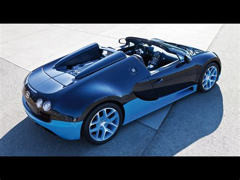 blue bugatti blue and black bugatti wallpaper 27 desktop wallpaper