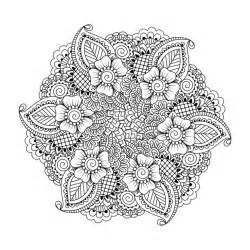 109 mandala coloring pages images coloring books drawings mandala