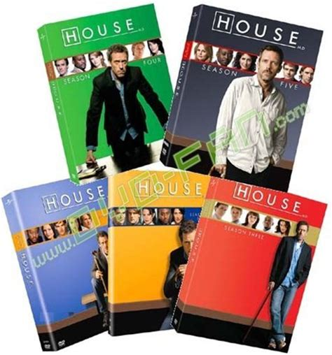 house md full episodes house md season 1 house plan 2017