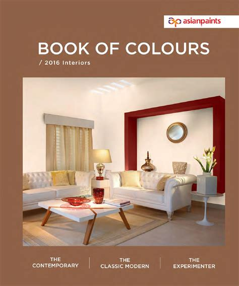 asian paints royale colour combination for living room centerfieldbar