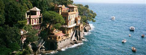 Italian Course In Naples Learn Italian In Italy Italian Course In Genoa Italy