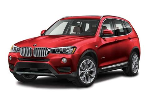 red bmw 2016 2016 bmw x3 xdrive28i sav in san antonio photos specs