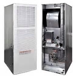 home depot furnace parts revolv gas furnace 77 000 btu heat only