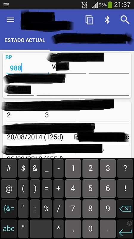 hide keyboard android android to hide the soft keyboard web development