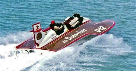 fast production boats 28 best testors 1 25 u 1 miss budweiser hydroplane images