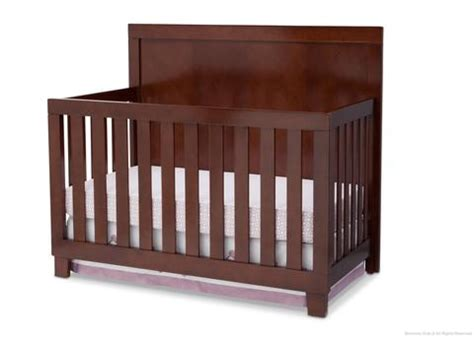 simmons crib guide creative ideas of baby cribs