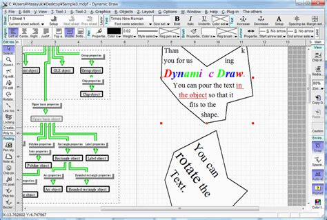 visio opensource open source alternative to visio free open source