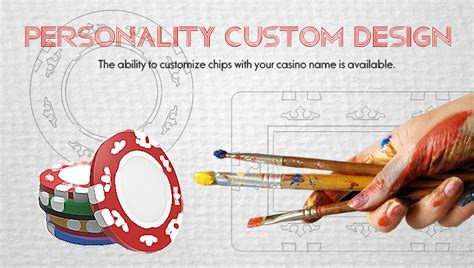 Baut 6 Gram 5 Pcs Indu 04 14 gram matte sticker custom clay chips with 25pcs in a shrink roll for sale 91180789