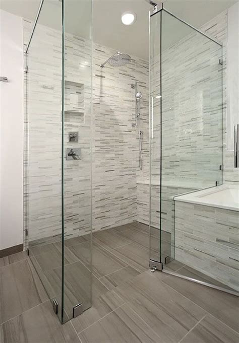 curbless shower curbless shower interior projects ideas oganization