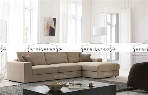 Modern L Shaped Sofa Designs L Shaped Modern Sofa Thesofa
