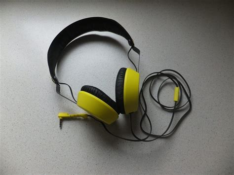 Headset Coloud Boom nokia coloud boom headphones review coolsmartphone