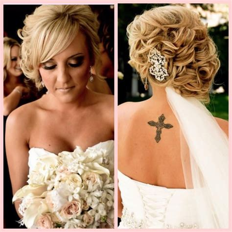 side updo valerie leibert val this update would look really with your dress updos
