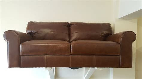 sofas salisbury heart of house salisbury tan leather sofa plus chair rrp 163 768
