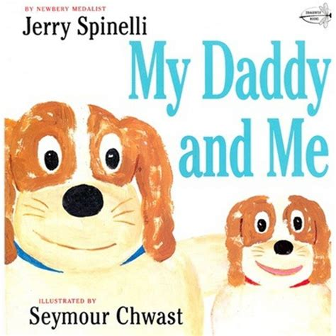 libro childrens french book my aliexpress com buy my daddy and me libros infantiles cuentos infantiles educativos english