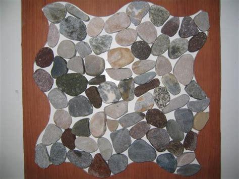 pietre decorative per giardini pietre decorative per pareti pavimenti per esterni
