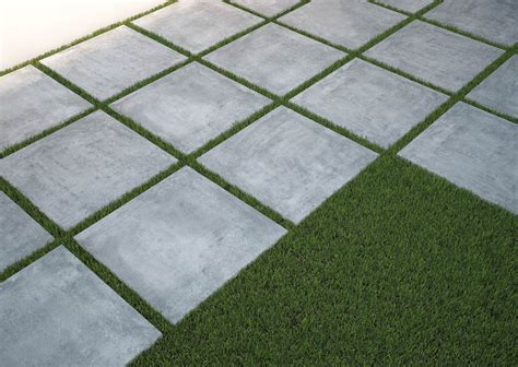 Outside Tiles   Style Ideas