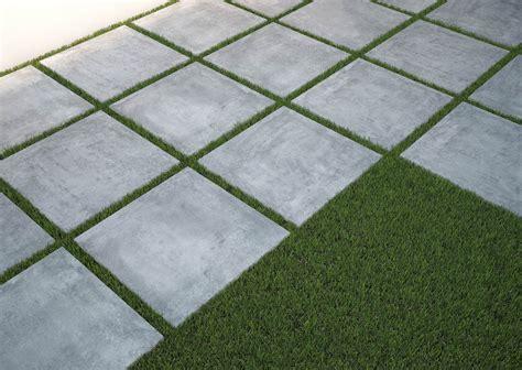 Outside Tiles   Style Ideas