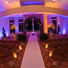 South Shore Entertainment Lighting Dj Braintree Ma