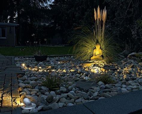 faretti led da giardino faretti da incasso illuminazione giardino