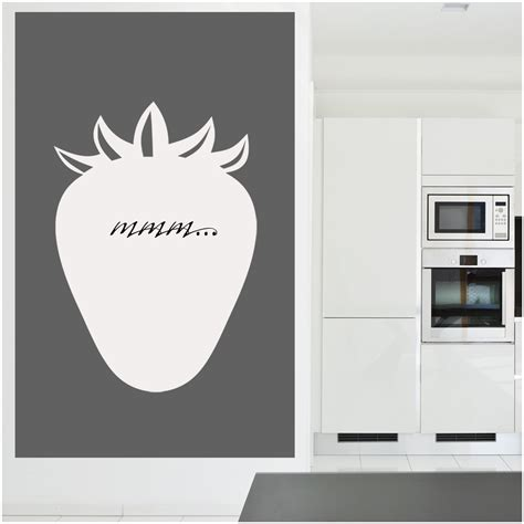 whiteboard wall stickers wallstickers folies fruit whiteboard wall stickers