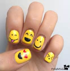 Guys just the cutest sure they may look similar to my texting smiley