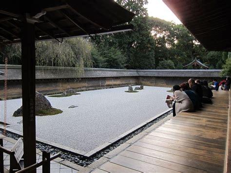 come fare giardino zen come fare un giardino zen giardini orientali giardino zen