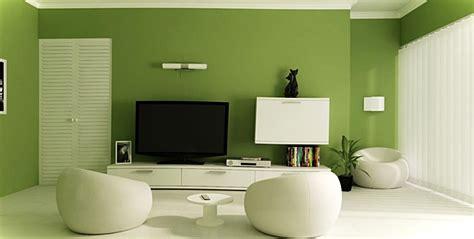 green paint living room ideas aplicaciones que te ayudan a elegir el color de las paredes