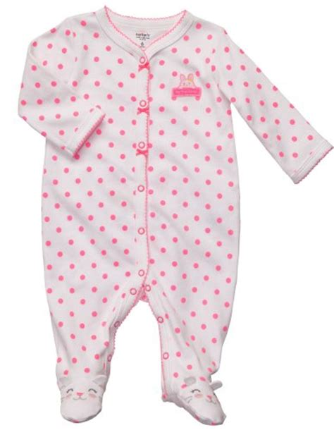 Sleepers For Baby by Easter Ouftit For Baby Boys And