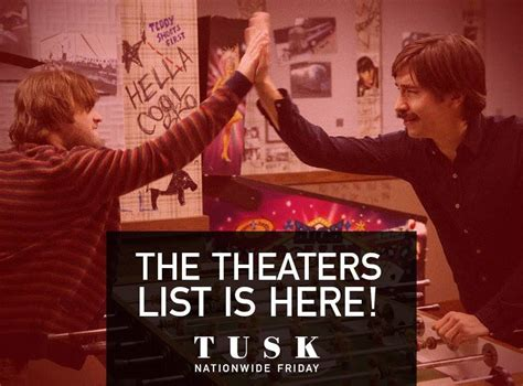 mewes 216720245120462 274 a24 has listed all the u s theaters showing
