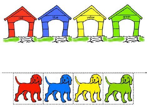 actividades para ninos autistas de 2 anos apoyo escolar ing maschwitzt contacto telef 011 15