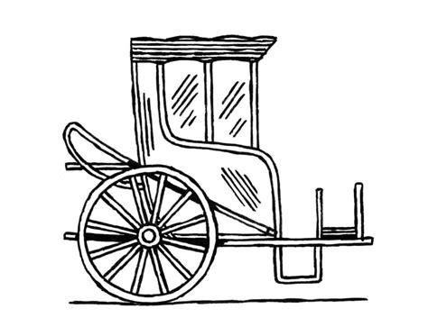 chaise de poste petit lexique des v 233 hicules hippomobiles les carnets de