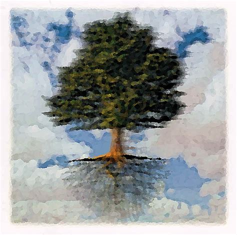 floating tree floating tree by mirimoore on deviantart