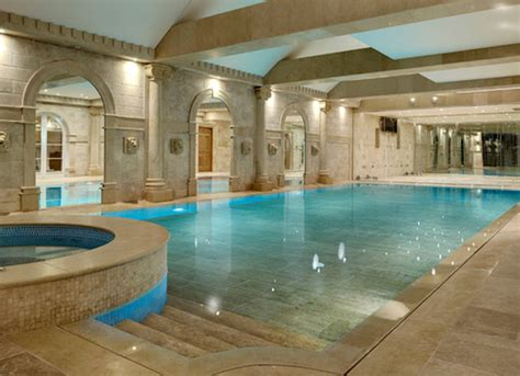 inside pools indoor pools 12 luxurious designs bob vila