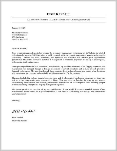 resume cover letter templates free resume and cover letter templates free cover letter