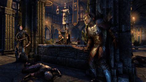 elder scrolls online dark brotherhood dlc skyrim special the elder scrolls online diese gebiete erkundet ihr im