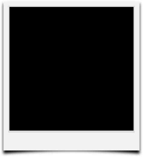 Bingkai Foto Frame Foto Uk 4r Pigura Minimalis Motif Dengan Kaca gambar bunga bingkai undangan bliblinews kaligrafi gambar