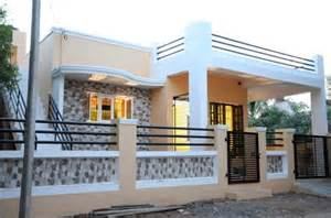 lightings for new house 2 bhk individual house home for sale at tirunelveli