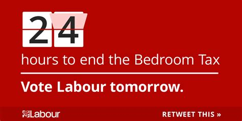 Bedroom Tax Labour The Labour On Quot Labour In Bedroom Tax