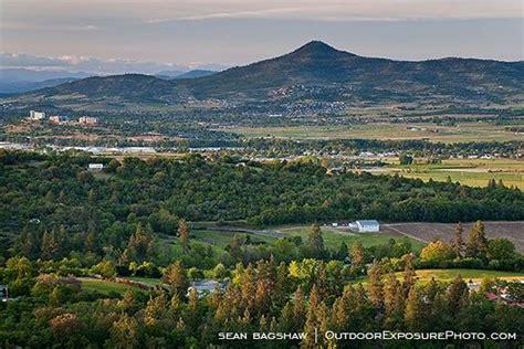 Landscape Rock Medford Oregon 1000 Images About Beautiful Southern Oregon On