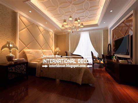 top plaster ceiling design  repair  bedroom ceiling