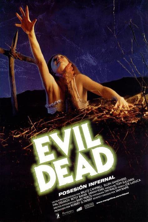 film evil dead review evil dead review movies galore