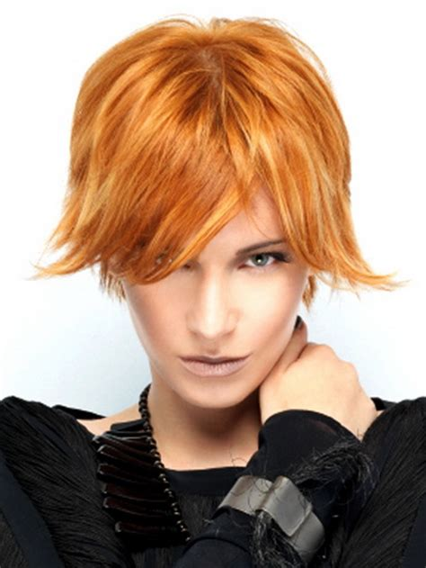 Die Neuesten Frisuren by Die Neusten Haarschnitte