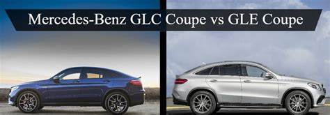 mercedes benz glc coupe  gle coupe silver star motors queens