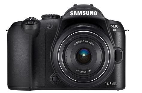 samsung nx the samsung nx 10 is here ylovephoto