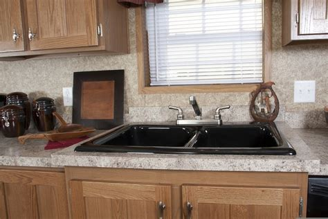 Raised Kitchen Sink Eastland Ranch A3179a Find A Home Colony Homes