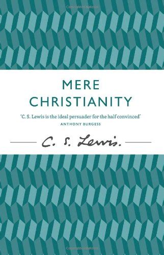 mere christianity c s 0007461216 kniha mere christianity cs lewis signature classic c s lewis za 11 89 knihy gorila
