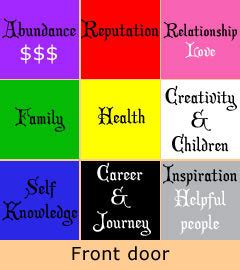 feng shui office colors search results for feng shui calendar 2013 calendar 2015